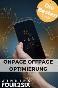 Onpage Offpage new mobile