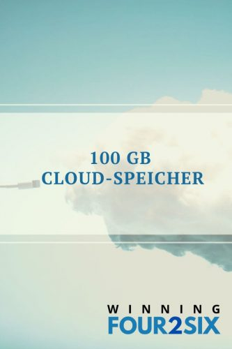 storage-in-the-cloud